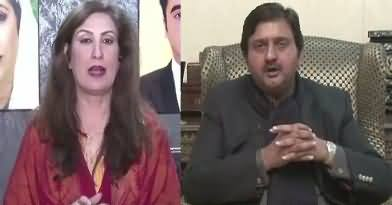 News Eye (Dirty Game In Politics) – 21st December 2017