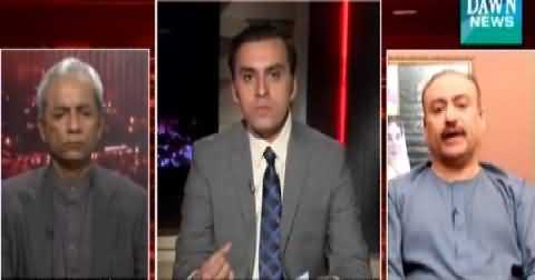 News Eye (Govt Failed to Provide Security to Public) - 2nd February 2015