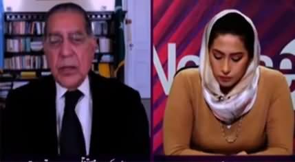 News Eye (India Ke Khilaf Pakistan Ka Dossier)  - 2nd December 2020