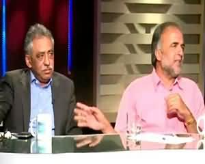 News Eye (India Should Not Interfere in  Pak China Relations - Sartaj Aziz) – 2nd June 2015