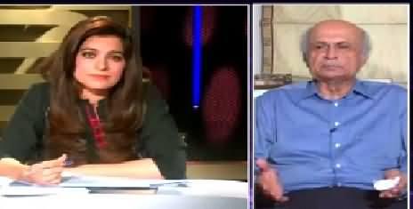 News Eye (JC Report: Kya Tabdeeli Aa Gai?) – 23rd July 2015