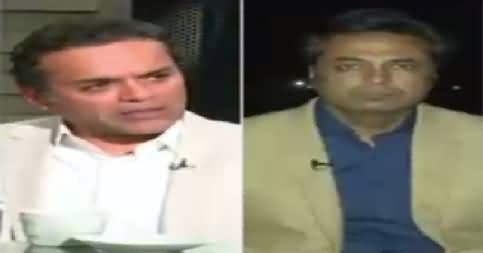 News Eye (Mustafa Kamal Blasts on Altaf Hussain) – 3rd March 2016