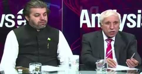 News Eye (NA-120 Mein PMLN Ki Jeet) – 18th September 2017