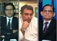 News Eye (NAB Unmasked 4 Scandals of Billion Rs) – 26th April 2016