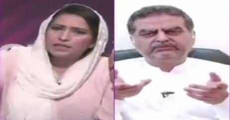News Eye (Objections on Tickets Distribution) – 25th June 2018