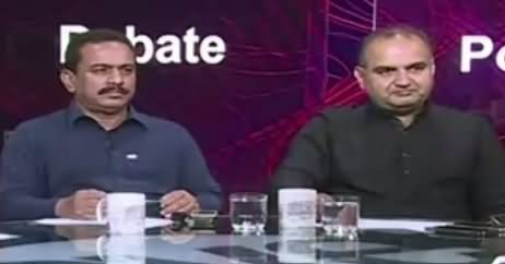 News Eye (Pakistan's Independence Day) – 14th August 2018