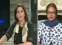 News Eye (Panama Leaks: Will PTI Go To Court?) – 28th April 2016