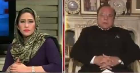 News Eye (Peoples Party's Four Demands) – 26th December 2016