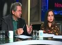 News Eye (Pervez Musharraf Acquitted in Akbar Bugti Case) – 18th January 2016