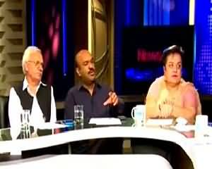 News Eye (Where Is Form-15) – 11th June 2014
