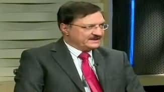 News Eye (Why Institutions Not Co-Operating With NACTA) – 21st December 2016