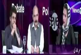 News Eye with Meher Abbasi (Budget Per Hungama) – 19th June 2019
