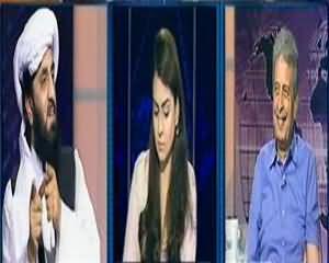 News Night - 21st June 2013 (Load-Shedding, Deshat Gardi Aur Mehangai...Awam Ki Jaan Per Ban Ayi)