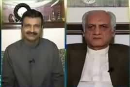 News One Special (Politics & Corruption in Cricket) – 25th March 2017