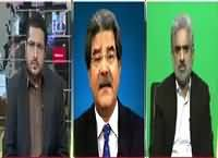 News One Special (What Will Mustafa Kamal Do?) – 4th March 2016