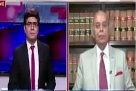 News Plus (Ahtasab Qawaneen Mein Tabdeeli) – 26th July 2017