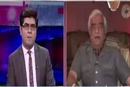 News Plus (Army Chief Ka Do TooK Jawab) – 7th September 2017