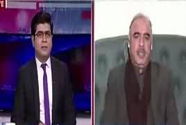 News Plus (Campaign Against KPK Police) – 31st January 2018