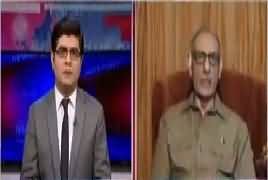 News Plus (Discussion on Current Issues) – 20th September 2018