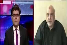 News Plus (Discussion on Current Issues) – 27th April 2017
