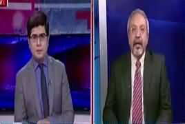 News Plus (Imran Khan Disqualification Case) – 12th September 2017