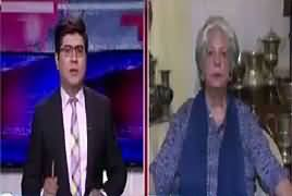 News Plus (International Diplomacy Ki Mukhalifat) – 19th September 2017