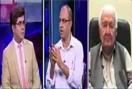 News Plus (Kia 2018 Tak Load Shedding Khatam Hogi?) – 18th October 2017