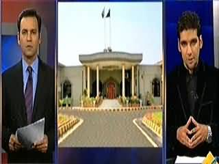 News Plus On Capital Tv – 29th December 2014