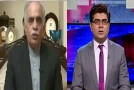 News Plus (Operation Radd ul Fasaad) – 22nd February 2017