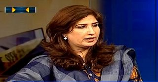 News Plus (Pakistani Siasat Kidher Ja Rahi Hai) – 10th February 2015