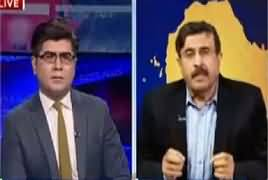 News Plus (Panama Case Hearing) – 10th January 2017