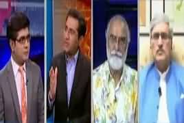 News Plus (PTI Defeat in By-Elections) – 15th October 2018