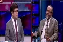 News Plus (Punjab Mein Smog Ka Raj) – 7th November 2017