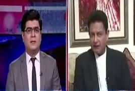 News Plus (Who Will Be Next CM Punjab) – 14th March 2018