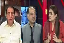 News Point (Afghans And Bengalis Issue) – 18th September 2018
