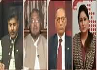 News Point (Business of Hides on Eid) – 22nd September 2015