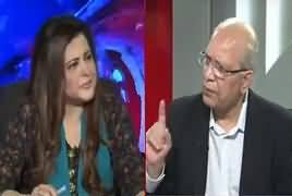 News Point (Mushahid Ullah Khan Exclusive Interview) – 15th May 2019