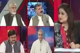 News Point (PTI Govt Economic Policy Failed?) – 9th October 2018