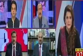 News Room (Discussion on Current Issues) – 5th October 2018