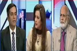 News Room (Nazar Sani Faisla Aa Gaya) – 15th September 2017