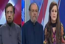 News Room (Pak America Relations) – 11th May 2018
