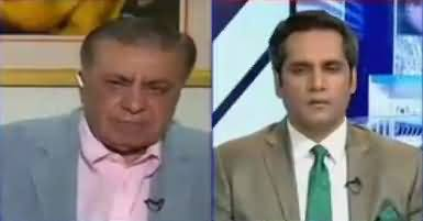 News Room (Pakistan Sets Big Target For India) – 18th June 2017