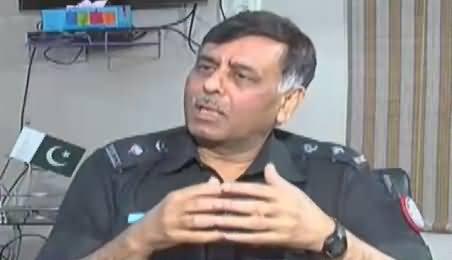 News Talk (Kia Altaf Hussain Ab Bhi MQM Leader Hai?) – 21st March 2017