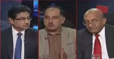 News Talk (Politics of Religion) – 19th March 2018