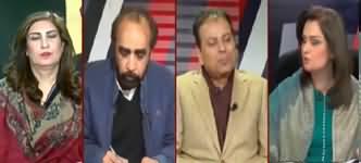 News Talk (Suicide Case in Riyasat-e-Madina) - 10th January 2020