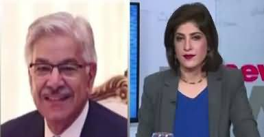 News Wise (Are US & Pak on Same Page About Drones) – 17th October 2017