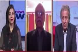 News Wise (Discussion on Current Issues) – 11th May 201
