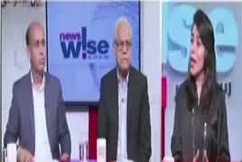 News Wise (Discussion on Current Issues) – 29th October 2018