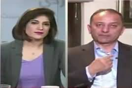 News Wise (Discussion on Current Issues) – 3rd November 2017