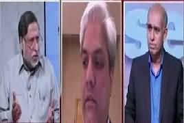 News Wise (Kulbhushan Yadav Case Verdict) – 17th July 2019